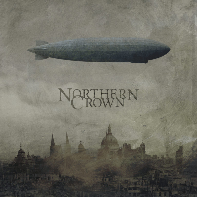 Mental Health Awareness: Interview with Northern Crown's Zach Randall