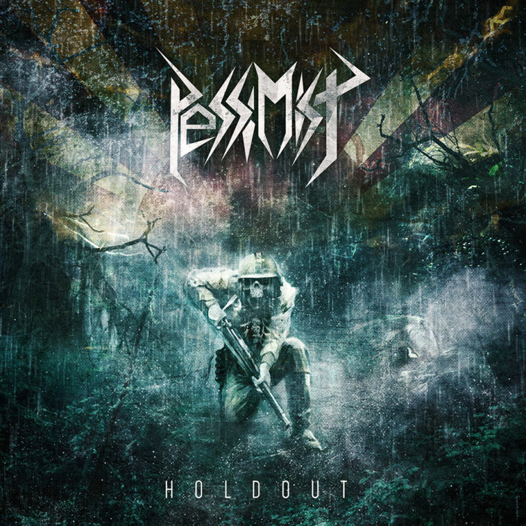 Pessimist – Holdout Review