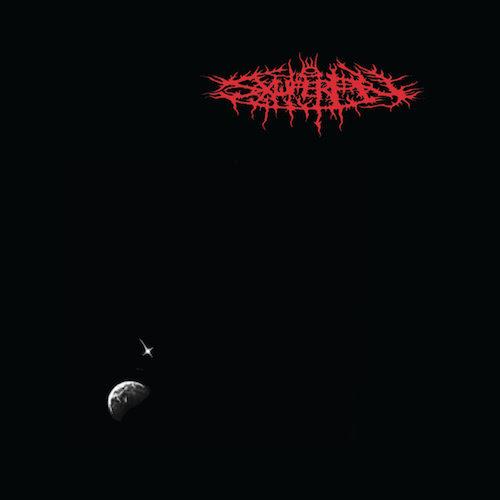 Sxuperion – Omniscient Pulse Review