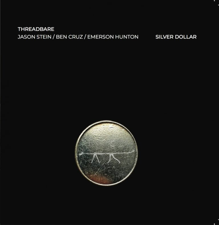 Threadbare – Silver Dollar Review