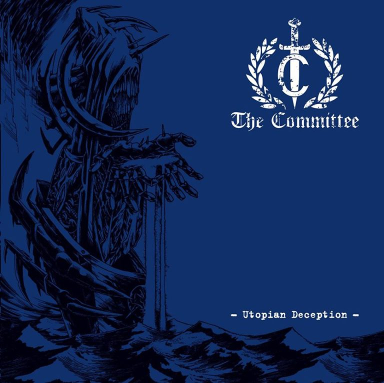 The Committee – Utopian Deception Review