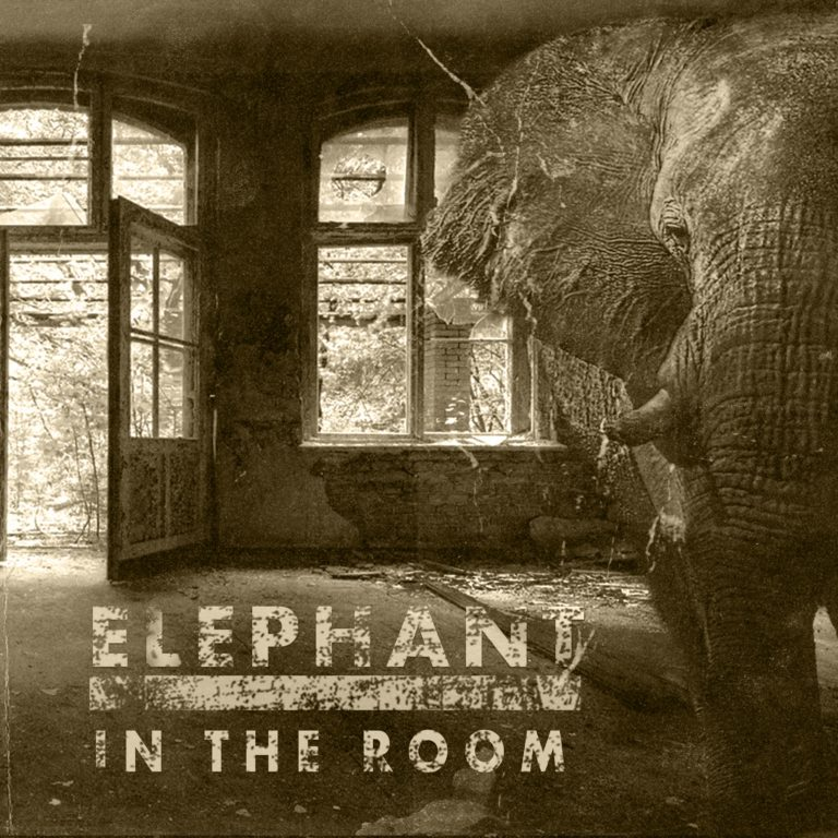 Blackballed – Elephant in the Room Review