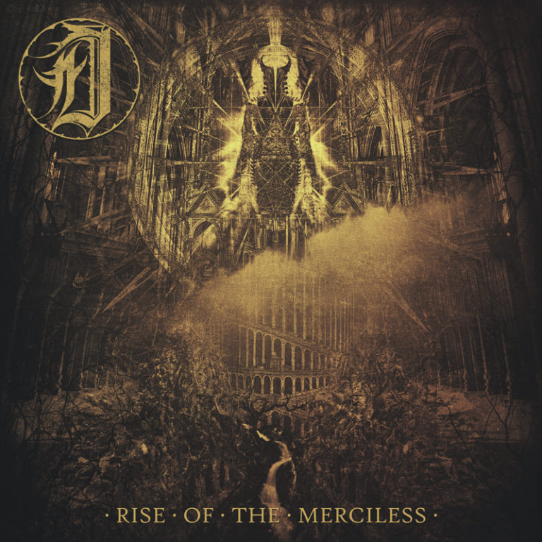Dystopia A.D. – Rise of the Merciless Review