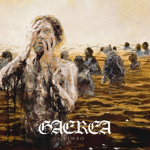 Gaerea – Limbo Review