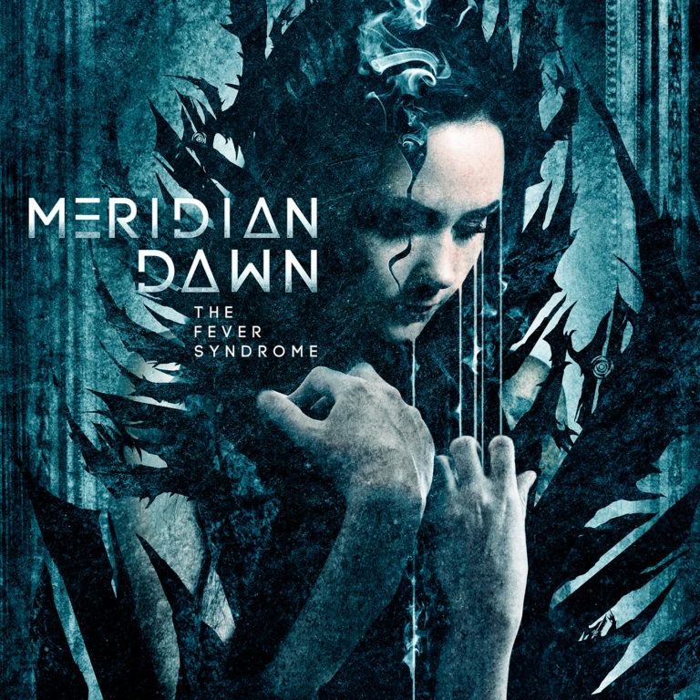 Meridian Dawn – The Fever Syndrome Review