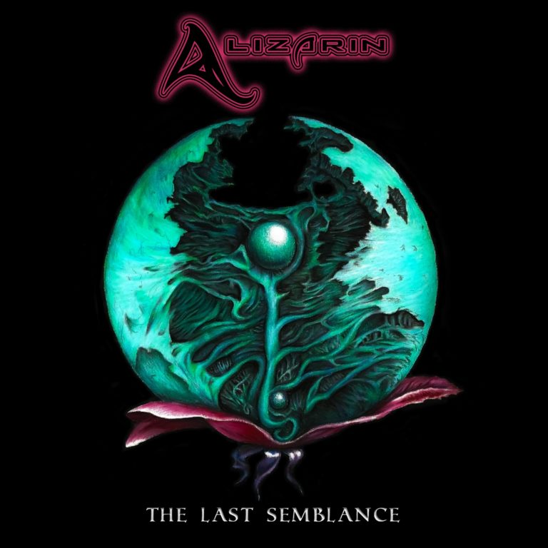 Alizarin – The Last Semblance Review