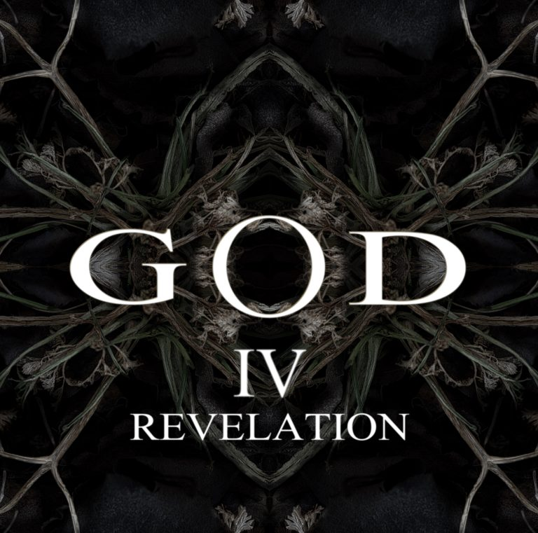 GOD – IV – Revelation Review