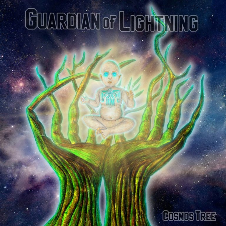 Guardian of Lightning – Cosmos Tree Review