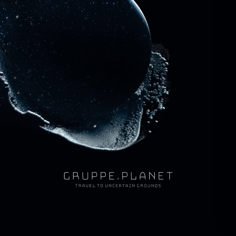 Gruppe Planet – Travel to Uncertain Grounds Review
