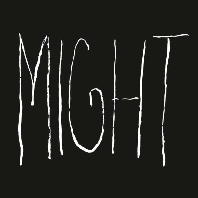 MIGHT – MIGHT Review