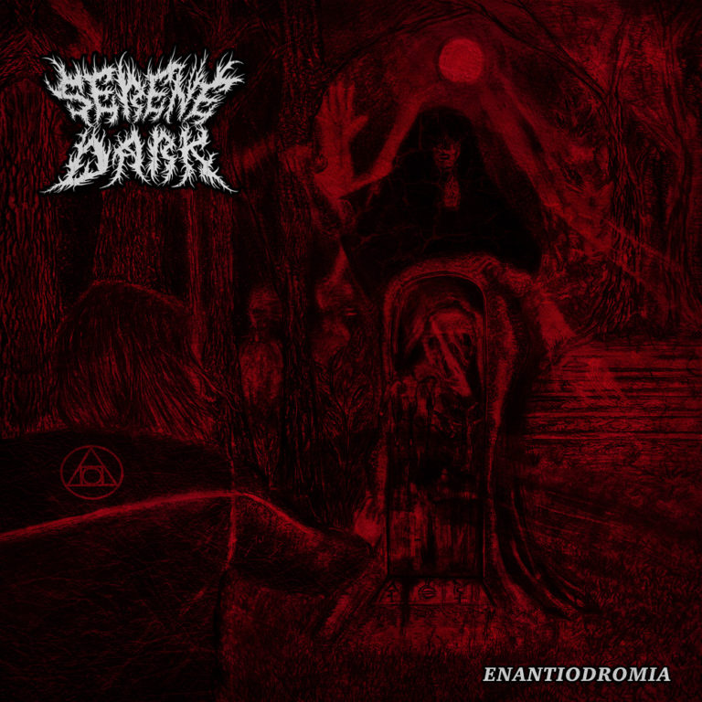 Serene Dark – Enantiodromia Review