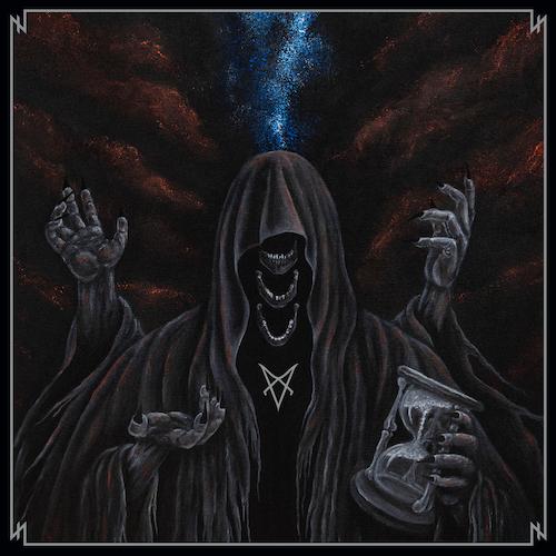 Vassafor – To the Death Review