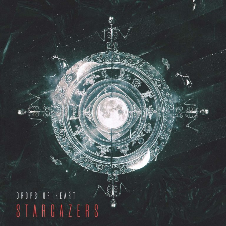 Drops of Heart – Stargazers Review