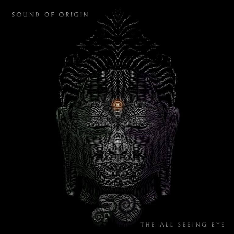 Sound of Origin – The All Seeing Eye Review