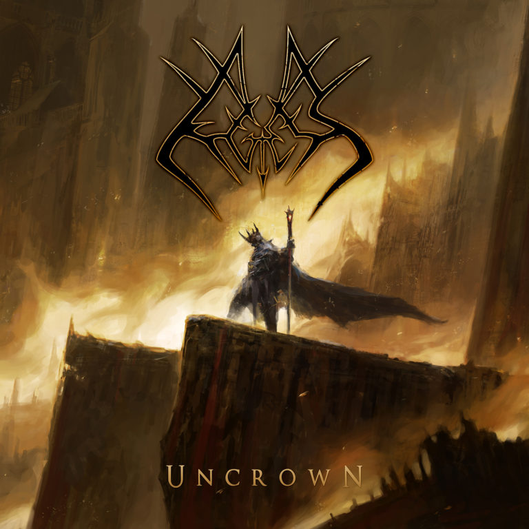 Ages – Uncrown Review