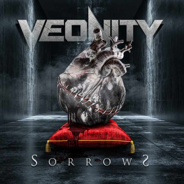 Veonity – Sorrows Review