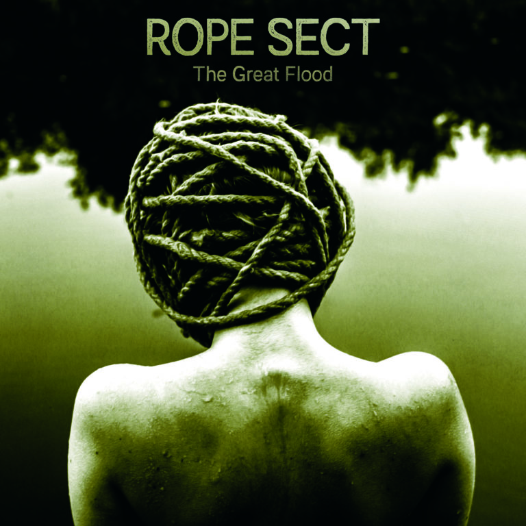 Rope Sect – The Great Flood Review
