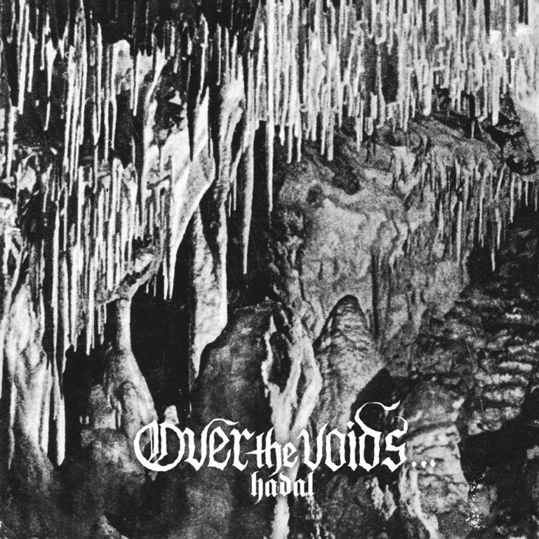 Over The Voids – Hadal Review