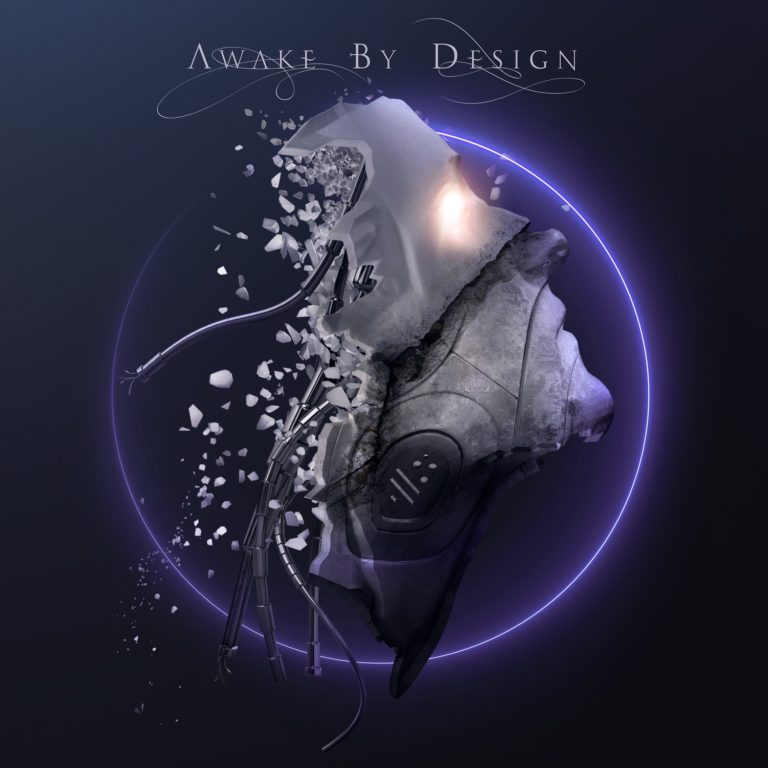 Awake by Design – Awake by Design Review