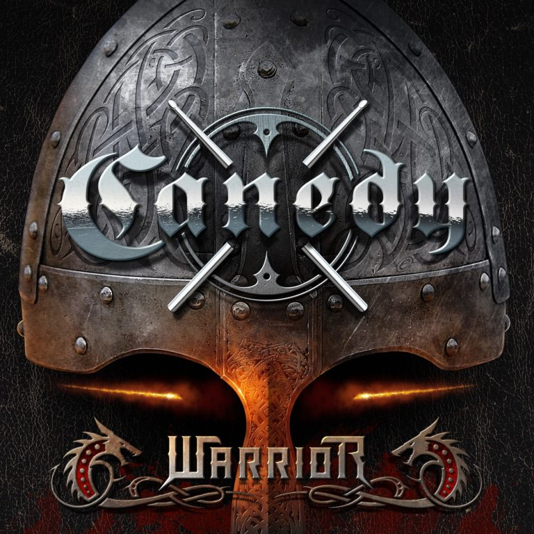 Canedy – Warrior Review