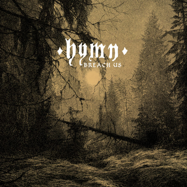 Hymn – Breach Us Review