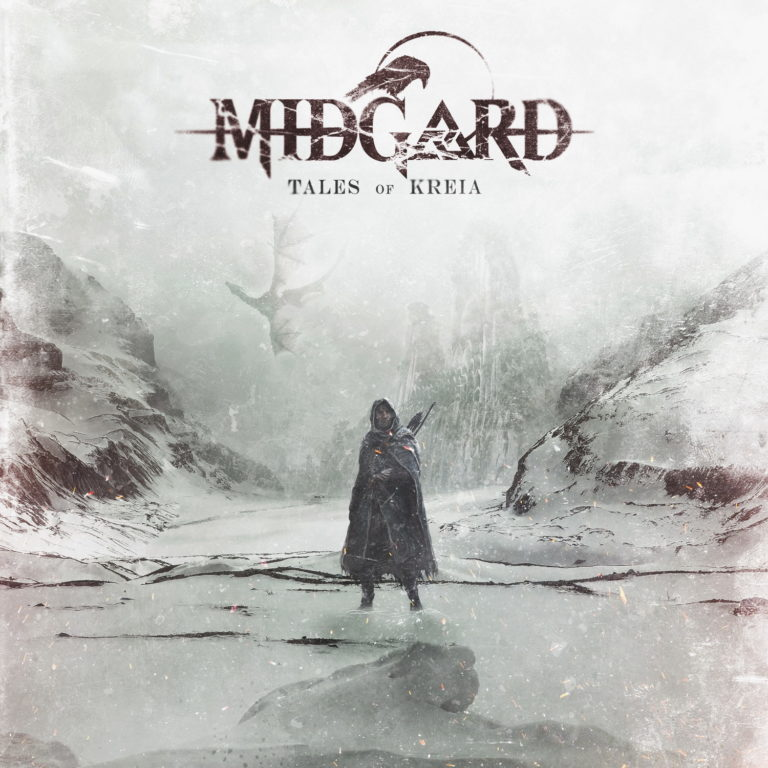 Midgard – Tales of Kreia Review