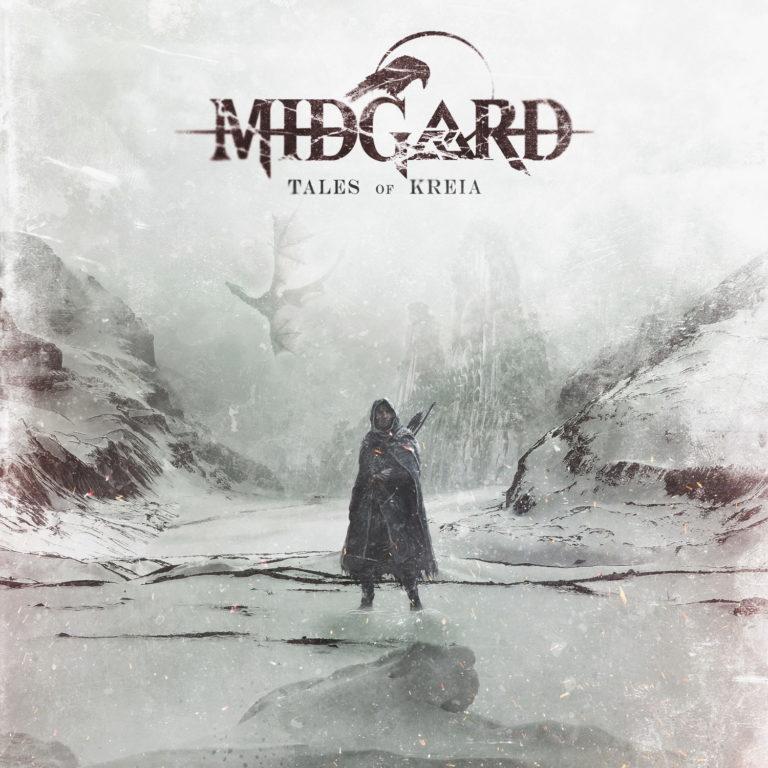 Midgard – Tales of Kreia Review