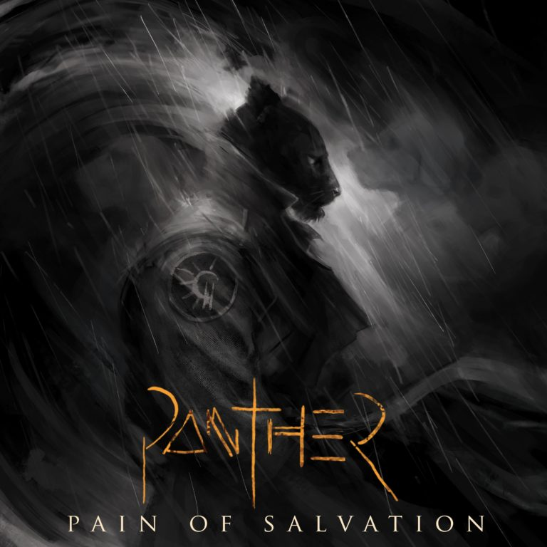 Pain of Salvation – Panther Review
