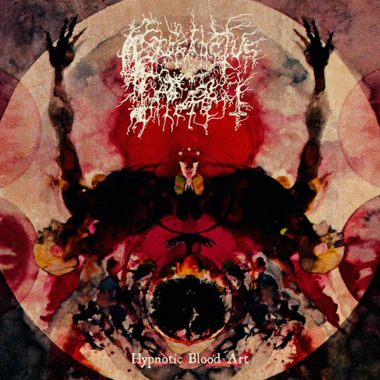 Prosanctus Inferi – Hypnotic Blood Art Review