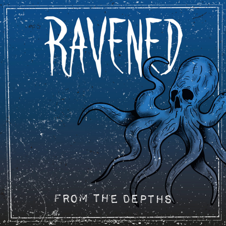 Ravened – From the Depths Review