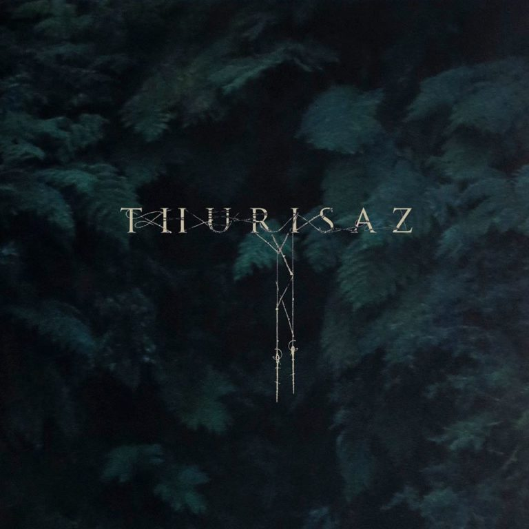 Thurisaz – Re-Incentive Review