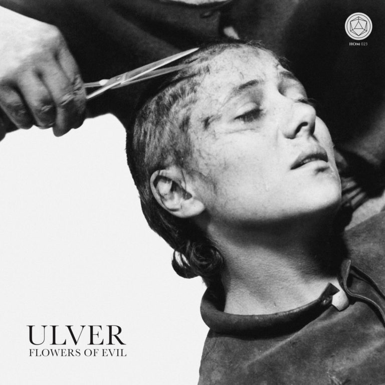 Ulver – Flowers of Evil Review