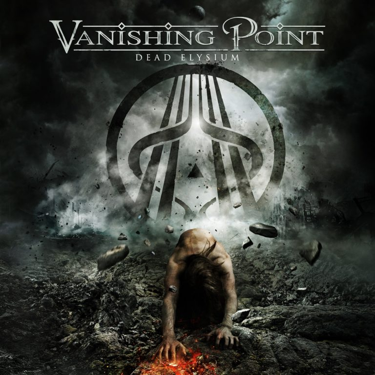 Vanishing Point – Dead Elysium Review