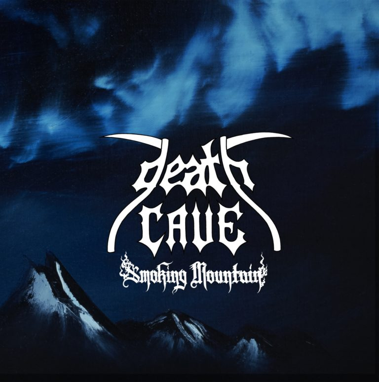 deathCAVE – Smoking Mountain Review