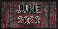 Link to the Record(s) o' the Month post for June of 2020