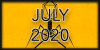 Link to the Record(s) o' the Month post for July of 2020