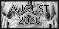Link to the Record(s) o' the Month Post for August of 2020
