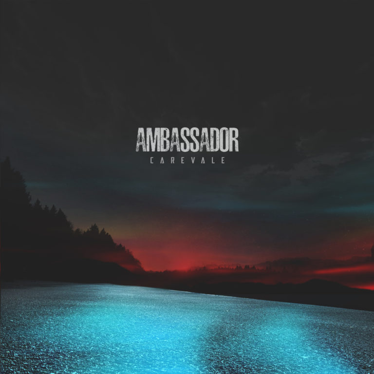 Ambassador – Care Vale Review