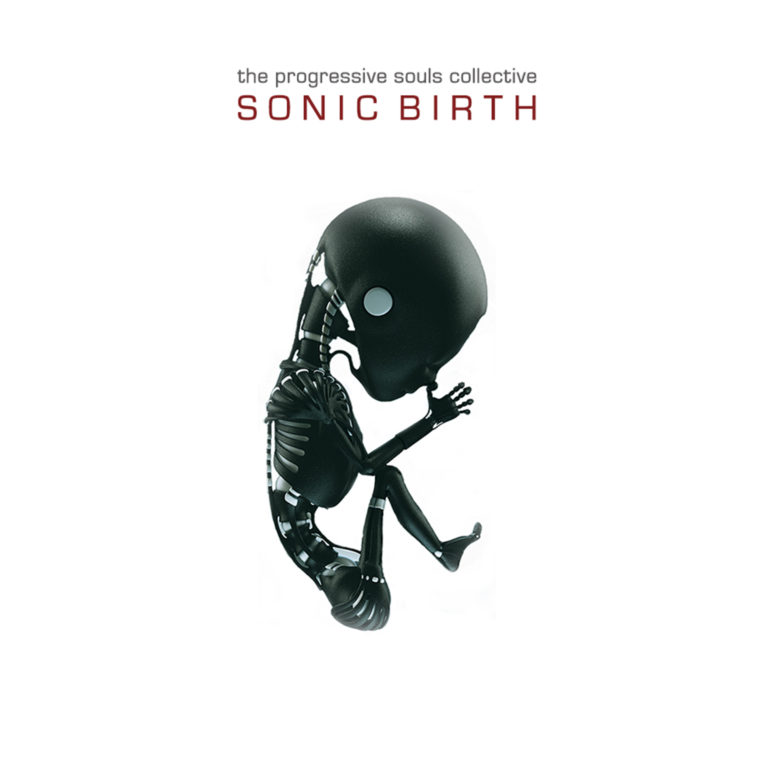 The Progressive Souls Collective – Sonic Birth Review