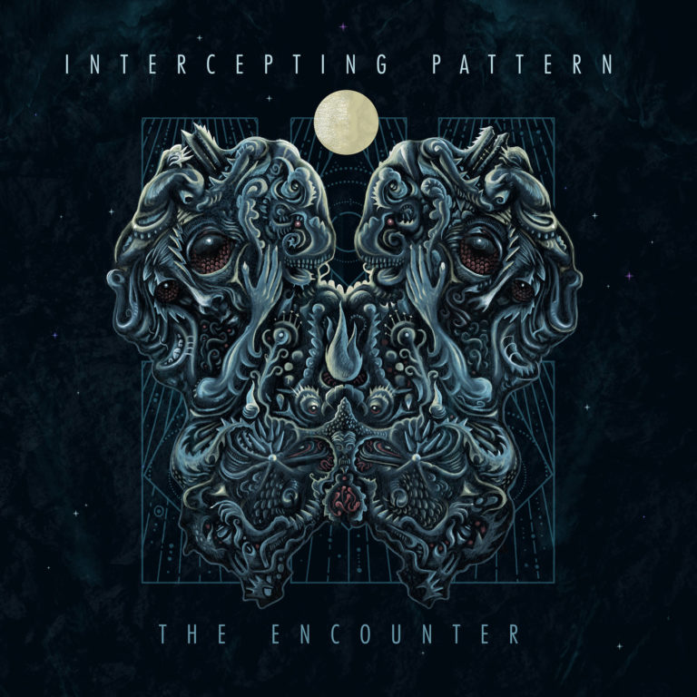 Intercepting Pattern – The Encounter