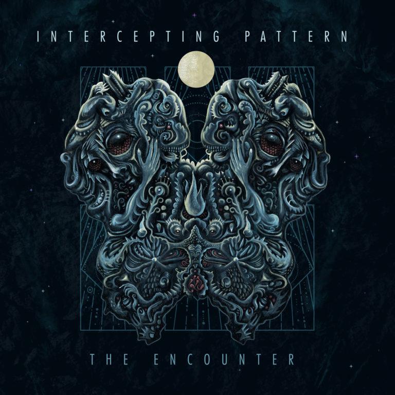 Intercepting Pattern – The Encounter