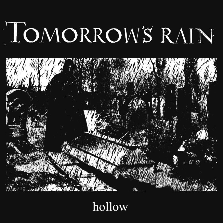 Tomorrow's Rain – Hollow Review