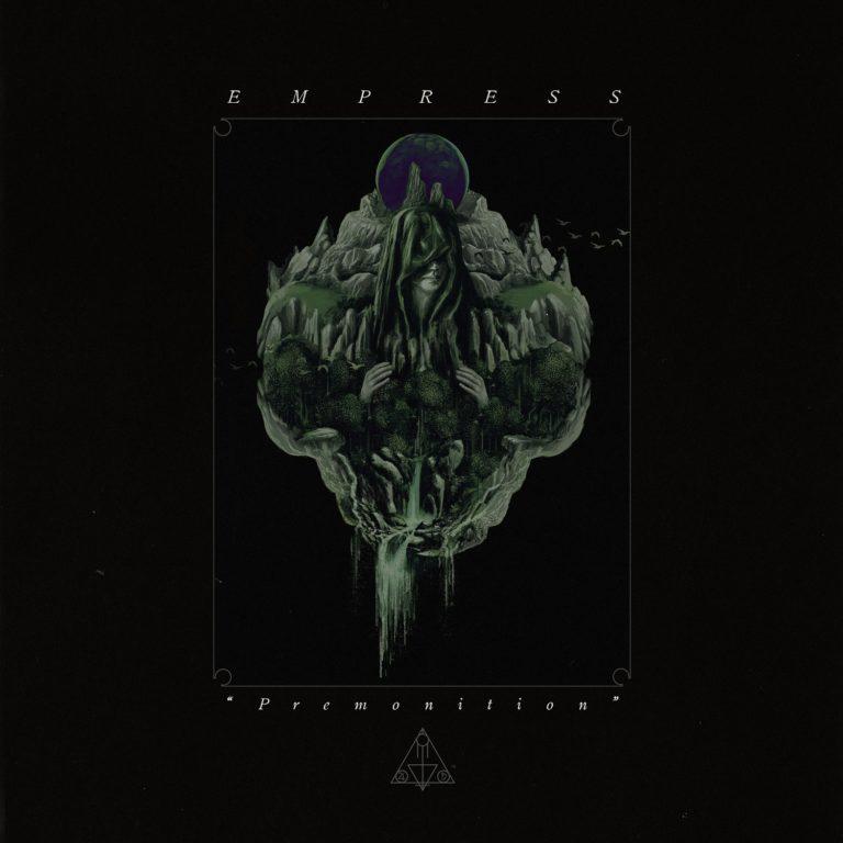Empress – Premonition Review
