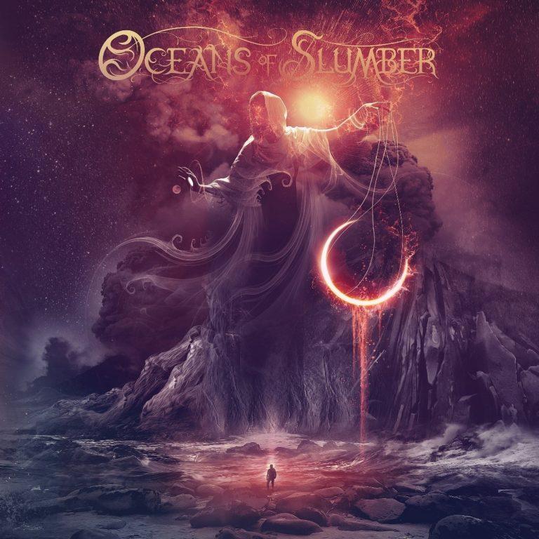 Oceans of Slumber – Oceans of Slumber Review