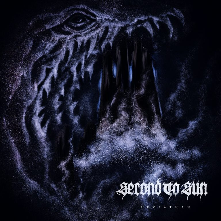 Second to Sun – Leviathan Review