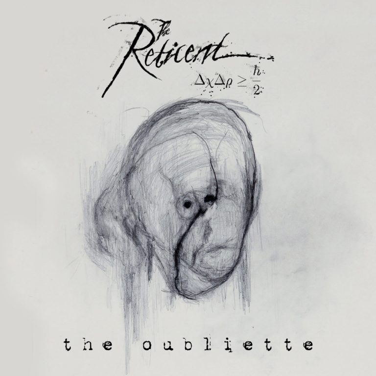 The Reticent – The Oubliette Review