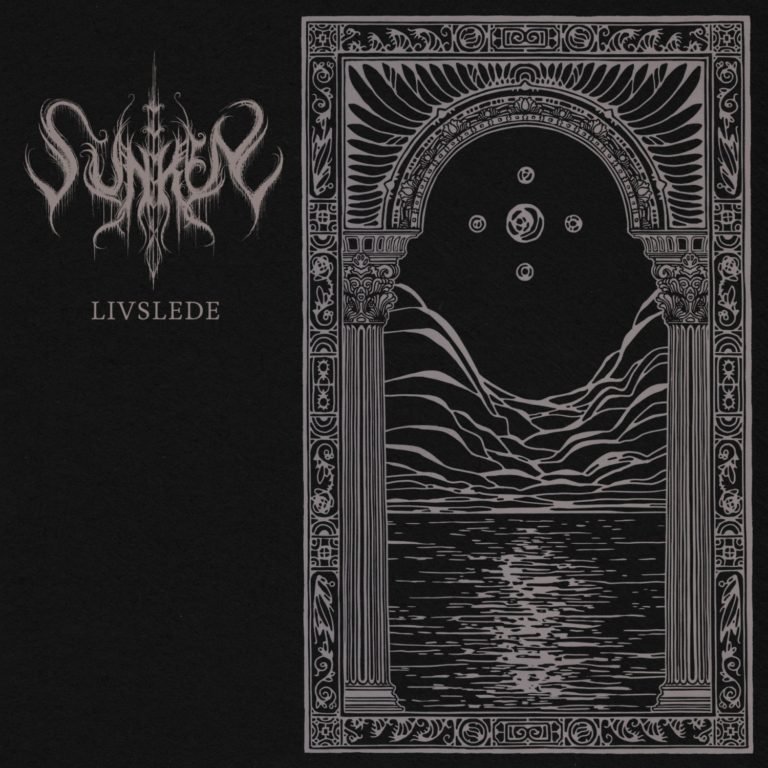 Sunken – Livslede Review