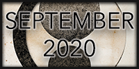 Link to the Record(s) 0' the Month Post for September of 2020
