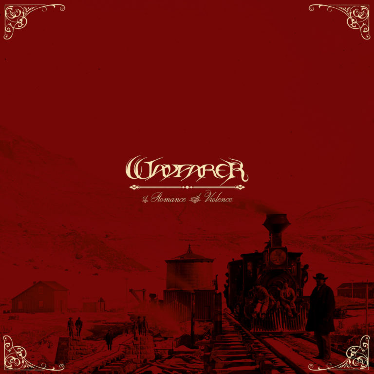 Wayfarer – A Romance with Violence Review