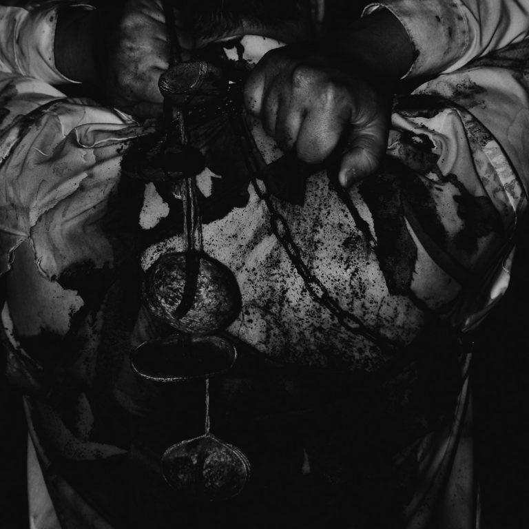 Ba'al – Ellipsism Review